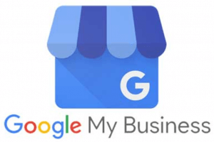 Google My Business para tu negocio local