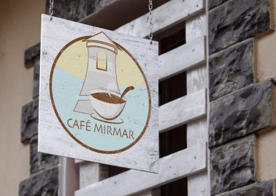 cafe-mirmar-logo