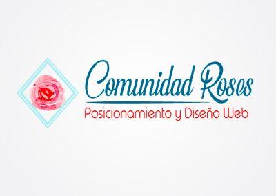 comunidad-roses