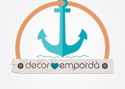 decor-emporda
