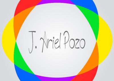 j-ariel
