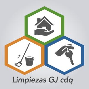 limpiezas-gj
