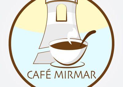 logo-cafe-mirmar