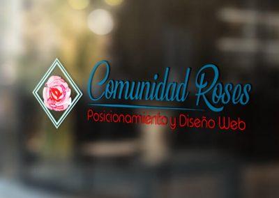 logo-comunidad-roses