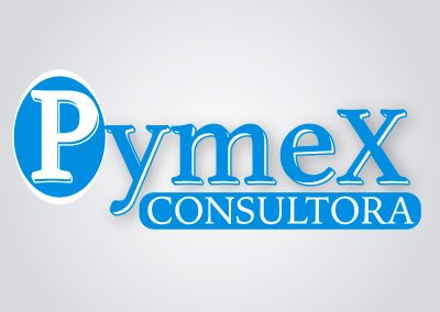 logo-pymex2