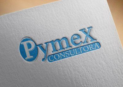 pymex-logo