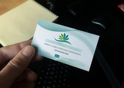 tarjeta-de-visita